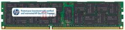 Pamięć serwerowa HP 4GB RDIMM (1x4GB) 708637-B21