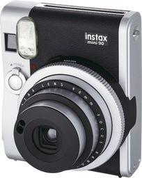 Aparat cyfrowy Fujifilm Instax Mini 90 Neo Classic (16404583)