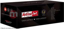 Activejet toner ATO-B411N / 44574702 (black)