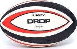 SMJ sport Piłka do rugby SMJ Sport Drop uniwersalny