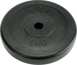 Allright Obciążenie kompozytowe Allright 5 kg uniwersalny