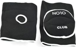 NO10 NAKOLANNIKI NO10 CLUB BLACK 56106 L