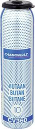 Campingaz Kartusz na gaz CV360
