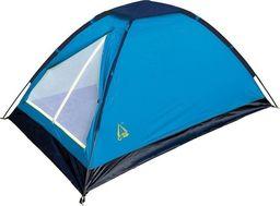 Best Camp Namiot turystyczny Bilby 2 (15111)