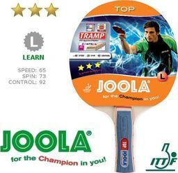 Joola Rakietka Top (53021)