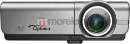 Projektor Optoma X600 DLP XGA 6000 ANSI (E1P1D0N1E031)