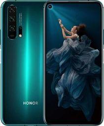Smartfon Honor 20 Pro 256 GB Dual SIM Niebieski  (51093VEX)