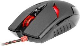 Mysz A4 Tech Bloody V4m (A4TMYS43983)