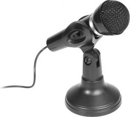 Mikrofon Tracer Studio (TRAMIC43948)