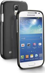Cellular Line Shocking Samsung Galaxy S4 Mini