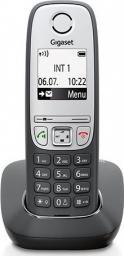 Telefon bezprzewodowy Gigaset A415