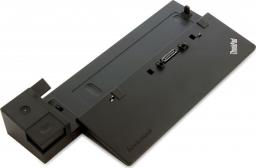 Stacja/replikator Lenovo ThinkPad Basic Dock (40A00065EU)