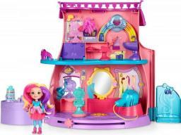 Mattel Sunny Day Sunny salon piękności (GKT65)