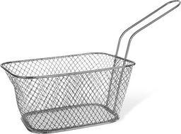 Orion Koszyk na frytki do serwowania podawania frytek