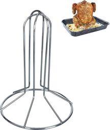 Orion Stojak do pieczenia kurczaka