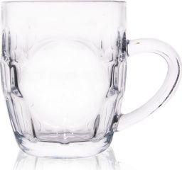Orion Kufel szklany szklanka do piwa ZORO 0,3L uniwersalny