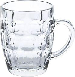 Orion Kufel szklany szklanka do PIWA 0,55L uniwersalny