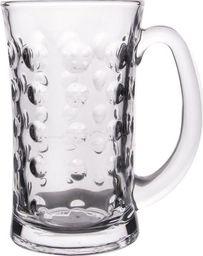 Orion Kufel szklany / szklanka do PIWA 0,4L uniwersalny