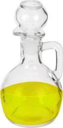 Excellent Housewares Butelka dozownik karafka na oliwę / ocet 270ML uniwersalny