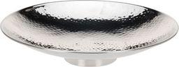 Excellent Housewares Patera na owoce koszyk talerz miska do serwowania uniwersalny