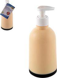 Dozownik do mydła Orion Dozownik do mydła / płynu do naczyń 0,4 l uniwersalny