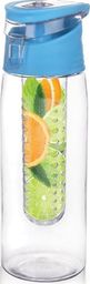 Orion Butelka wodę z wkładem na owoce 0,65L