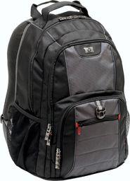 Plecak Wenger Plecak na laptop 16 WENGER Pillar Czarno szary uniwersalny