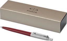 Parker Długopis Jotter Czerwony uniwersalny