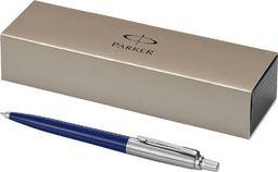 Parker Długopis Jotter Niebieski uniwersalny