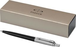 Parker Długopis Jotter Czarny uniwersalny