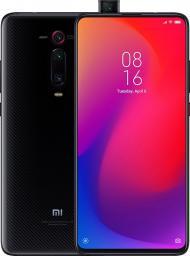 Smartfon Xiaomi Mi 9T Pro 128 GB Dual SIM Czarny  (MZB6401EU)