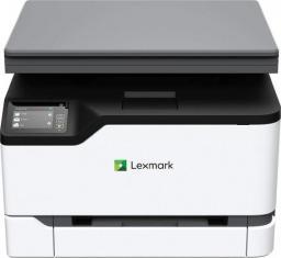 Urządzenie wielofunkcyjne Lexmark MC3224dwe