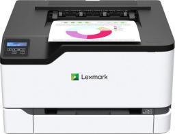Drukarka laserowa Lexmark C3326dw