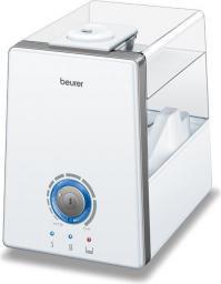 Nawilżacz powietrza Beurer LB 88 Biały