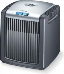Oczyszczacz powietrza Beurer LW 110 C Czarny