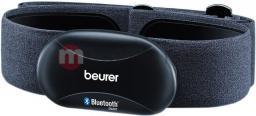 Beurer PM 250