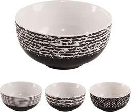 Orion Miska ceramiczna do zupy bulionówka MIX uniwersalny