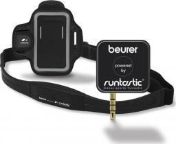 Beurer PM 200+