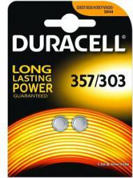 Duracell LR44 (D357)