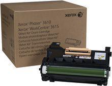 Xerox bęben 113R00773 (black)