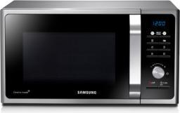 Kuchenka mikrofalowa Samsung MG23F301TAS