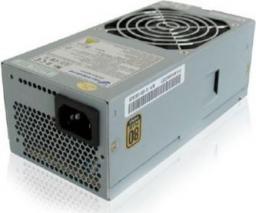 Zasilacz FSP/Fortron 250W (FSP250-60GHT 85+)