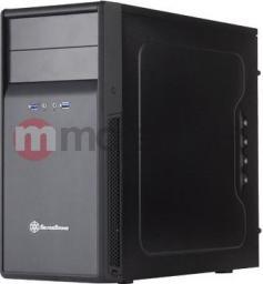 Obudowa SilverStone PS09 (SST-PS09B)