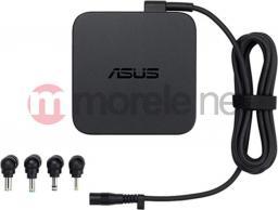 Zasilacz do laptopa Asus (90XB014N-MPW000)