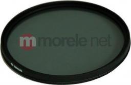 Filtr Braun Bluelin UV 62mm blueuv62