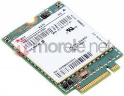 Modem GSM Lenovo Wewnętrzny 3G (UMTS/GSM) (0C52883)
