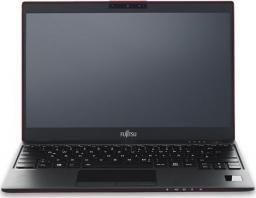 Laptop Fujitsu Lifebook U939 (VFY:U9390M152SPL)