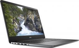Laptop Dell Vostro 5581(N3103VN5581EMEA01_1905)