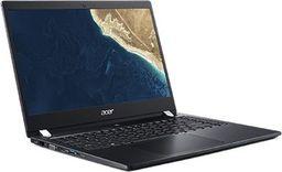 Laptop Acer TravelMate X3 (NX.VHJEP.020)