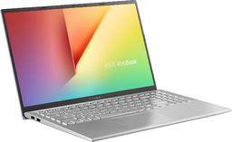 Laptop Asus VivoBook 15 (R564FA-EJ009T)
